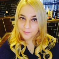 Carola | Girl in Kempten