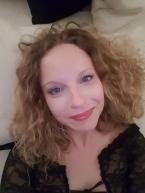Leonie | Girl in Kempten