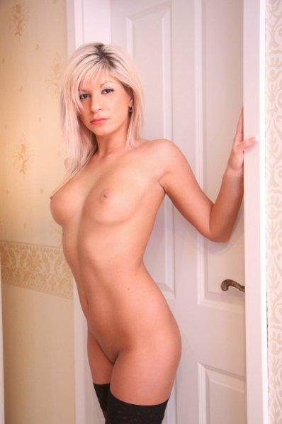 Girl 1451