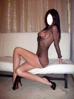 Girl 13307