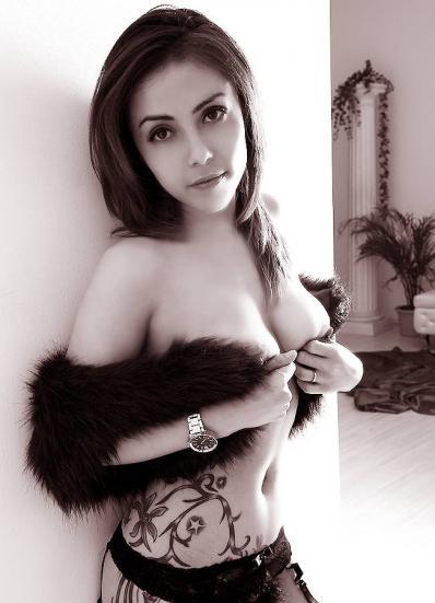 Girl 13869