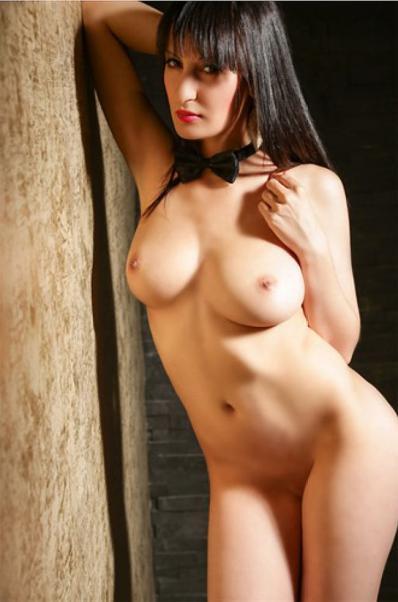 Girl 13952