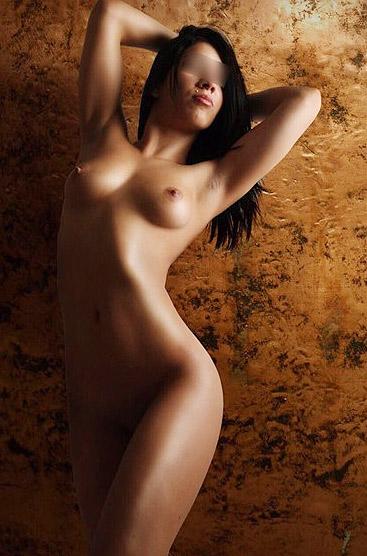 Girl 14182