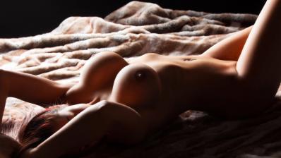 Girl 14600
