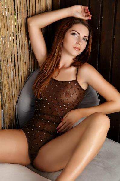 Girl 14649