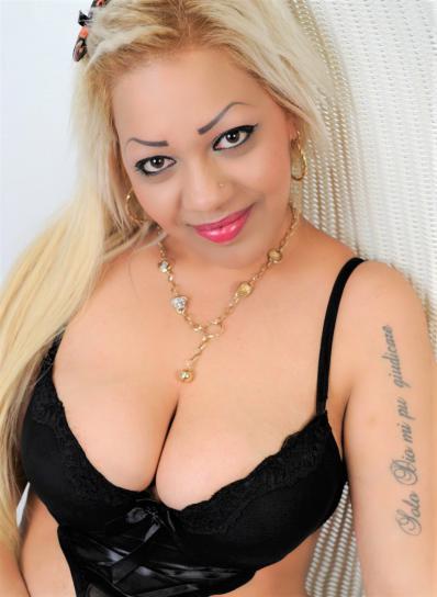 Girl 14837