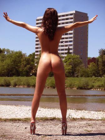 Girl 14939